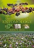 Urban Landscape Entomology