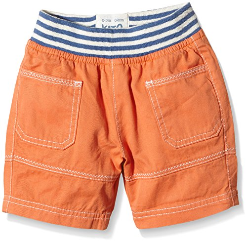 Kite baby jongens Korte broek Zig Zag Shorts