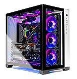 SkyTech Prism II