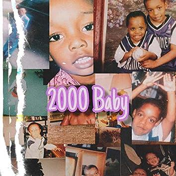 2000 Baby