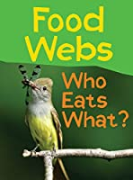 Food Webs (Show Me Science)