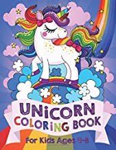 Best eggs coloring book Reviews