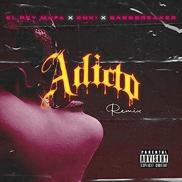 Adicto (Remix)