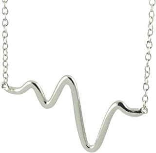 apop nyc Sterling Silver