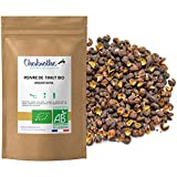 Pimiento de Timut BIO 100g - granos enteros orgánico - bolsa biodegradable - Origen Nepal