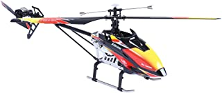 new rc helicopters 2017