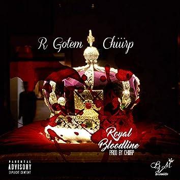 Royal Bloodline