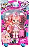 Shopkins 56557 Shoppies FA17 Thema Puppen USA