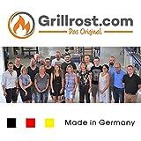 Zoom IMG-2 grillrost com piastra griglia plancha