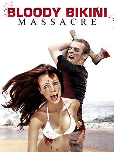 Bloody Bikini Massacre [dt./OV]