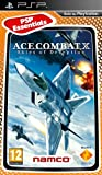 Essentials Ace Combat X: Skies Of Deception