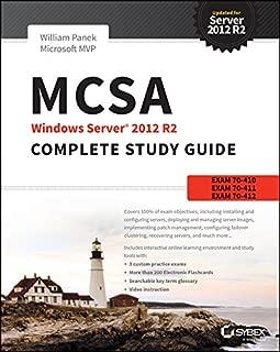 Best exam 70 410 practice questions Reviews