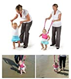 Hivel Handheld Asistente de Caminar Bebe Baby Walker Toddler Walking Assistant...