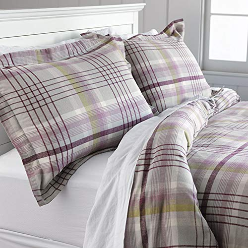 Highland Twin Duvet Cover - 2
