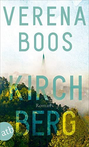 saturn kirchberg