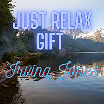Just Relax Gift