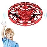 You's Auto Mini UFO Drone con Cinque Sensore a Infrarossi Intelligente Ricarica USB Drone UFO...