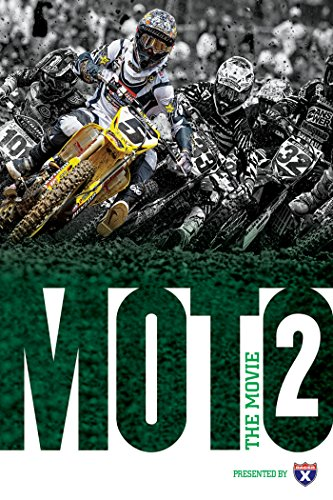 Moto 2: The Movie [OV]