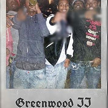 Greenwood II