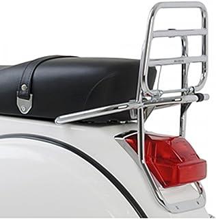 Suchergebnis Auf Für Vespa Px Koffer Gepäck Motorräder Ersatzteile Zubehör Auto Motorrad