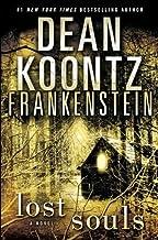 Frankenstein: Book 4: Lost Souls