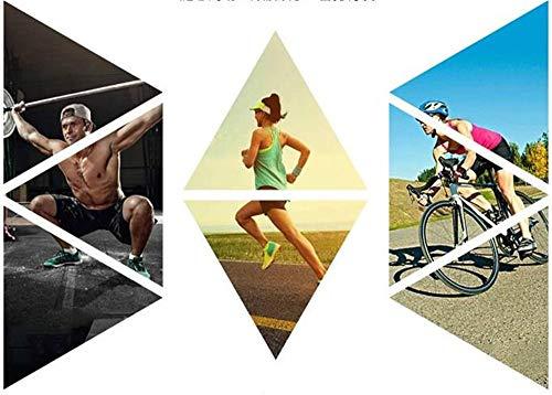 Running Sport Cellphone Hoes Outdoor Fietstas Stretch Rits Polstas 27 tot 30cm