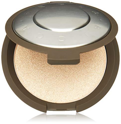 Becca Shimmering Skin Perfector Pressed Powder - Prosecco Pop