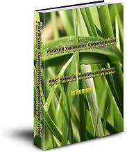 Parasite Symptoms, Cleanse & Diet: Best Parasite Cleanse