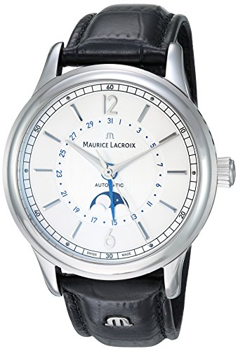 Maurice Lacroix MFG LC6168-SS001-120-1