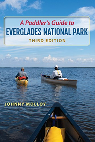 A Paddler's Guide to Everglades ...