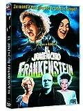 El jovencito Frankenstein [DVD]