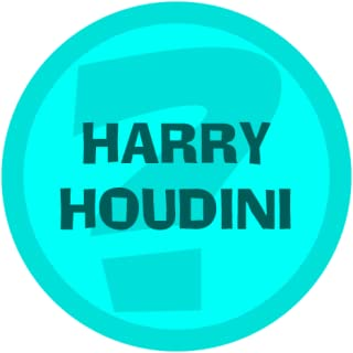 Best harry houdini games Reviews