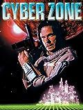 underwater housings - Cyberzone