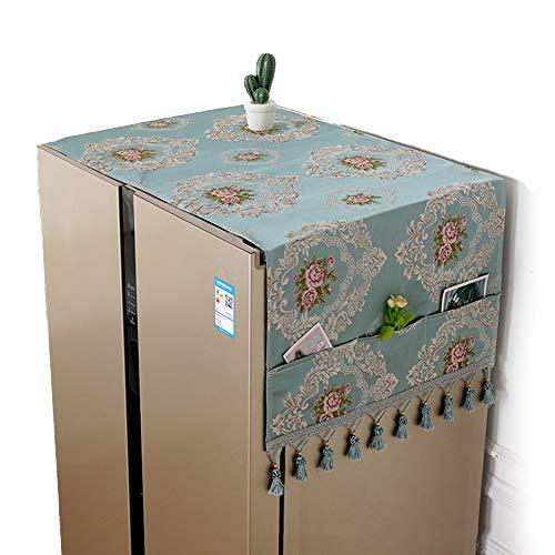 refrigerador 170cm fabricante UPANV