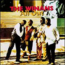 the winans all out