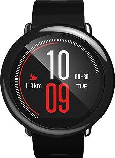 Smartwatch Xiaomi Amazfit Pace - Versão Internacional