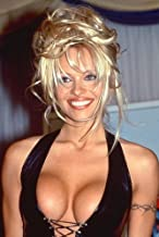 Pamela Anderson Busty 24X36 Poster