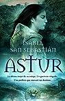Astur ) par San Sebastián