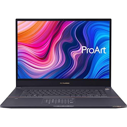 Compare HIDevolution ASUS ProArt StudioBook Pro W700G3T-XS (W700G3T-XS99-HID3) vs other laptops