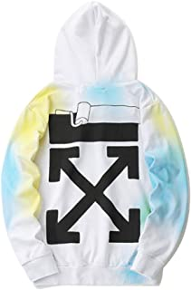 DuoLu Bape Mens Fashion Camo Hooded Packable Ultra Light Weight Short Down Jacket