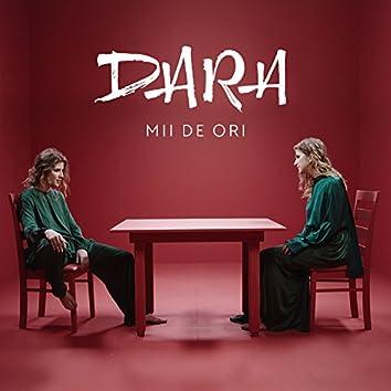 Mii De Ori