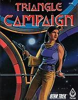 Triangle Campaign