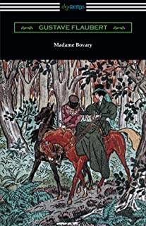 Best madame bovary free Reviews
