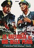 La Battaglia Di Rio Della Plata (Restaurato In Hd)
