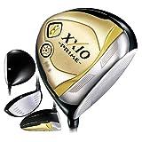 Xxio Men's Prime 9 Driver Xxio Prime Sp 900 Regular Right 10.5