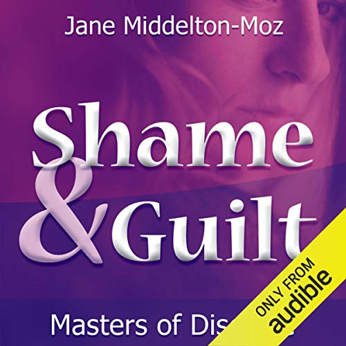 Shame & Guilt cover art