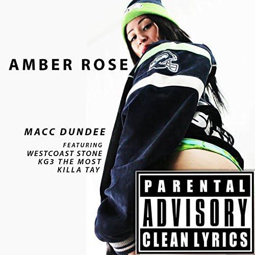 Macc Dundee