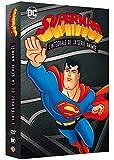 Superman - l'intégrale de la Série...