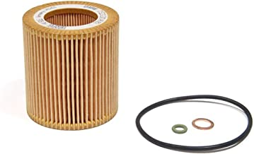 BMW (11 42 7 566 327) Oil Filter Element Set