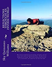 Reflections Through an Inverse World: Walk with me through my four months, two weeks, and five days of thru-hiking the Appalachian Trail.  31 years of ... world, and completing the trail two times.